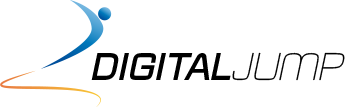digital-jump